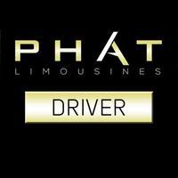 Phat Limos Driver