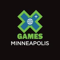 X Games Minneapolis 2019