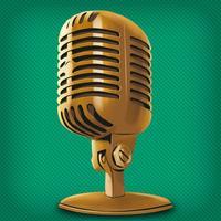 Voice Changer Soundboard Speech Recorder & Player