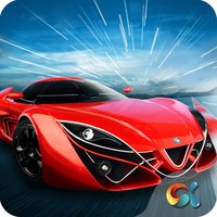 Furious Speed Car Racing - Fast Rider Fever 3D