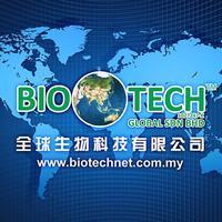 Bio Tech Global