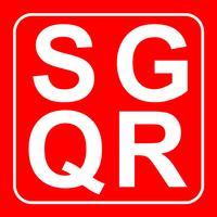 SGQR Notification