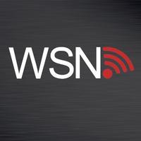 WiFi Sports Network