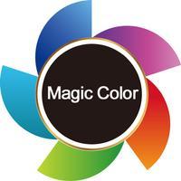 Magic Color 2.0