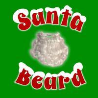 SantaBeard