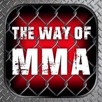 The Way of MMA Pro