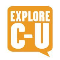 Explore Champaign-Urbana