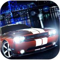 Drift Racing: Max Speed S Car