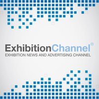 Exhibition Channel