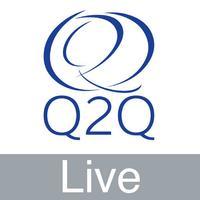 Q2Q Live