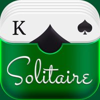 Solitaire Marathon Pro