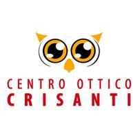 Centro Ottico Crisanti