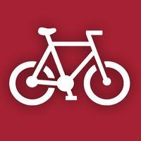 Lyon Bikes