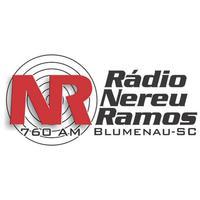 Rádio Nereu Ramos