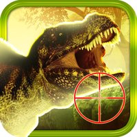 Dinosaur Survival Safari Hunter