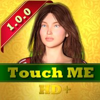 TouchMe [HighDefination]