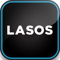 LASOS2017-EN