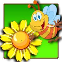 Blossom Smash Story - Flower Farm