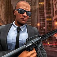 Gangster Story: Criminal Wars