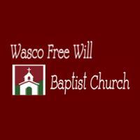 Wasco FWBC App
