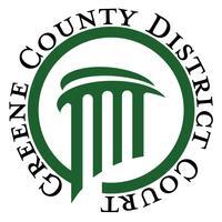 Greene District Court
