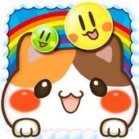 Emotipon! -Cute Emoji Puzzle Game-