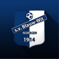 SV Blauw-Wit