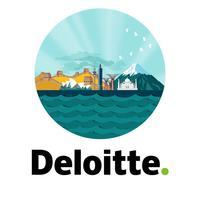Deloitte Paris