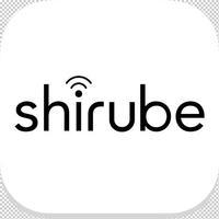 shirube ~音声/映像ガイド~