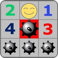 Minesweeper Pro Version