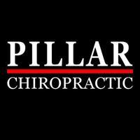 Pillar Connect