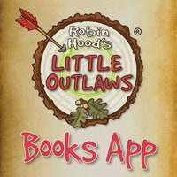 Robin Hood's Little Outlaws