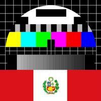 La Tele Perú