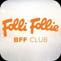 Folli Follie BFF Club
