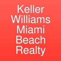 Keller Williams Miami Beach Realty