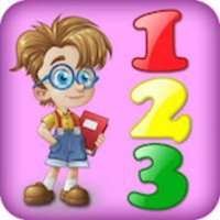 Preschool Math Basic Skills
