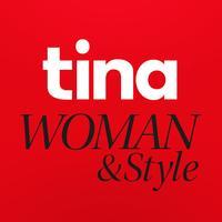 tina WOMAN & Style