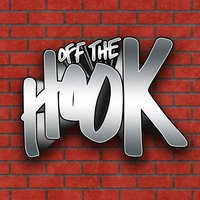 Off The Hook, Cheadle Hulme