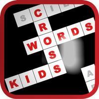 Kids Crosswords - English(UK)