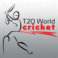 T20 World Cricket