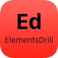 ElementsDrill