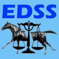 Equine Digital Support Systems