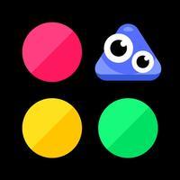 Dot Blocks!