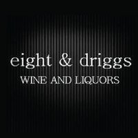 Eight and Driggs Inc