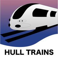 Hull Train Refunds