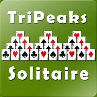 TriPeaks Solitaire Free Play