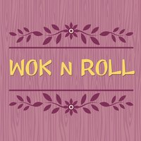 Wok N Roll Orange Park