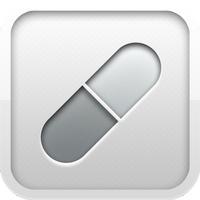 Pill Cabinet - Pill Tracker, Reminder & Counter