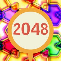 2048 Best Number Block Puzzle for Family & Friends
