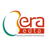 ERA-EDTA